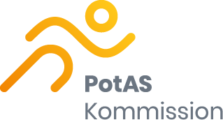 PotAS-Kommission-Logo